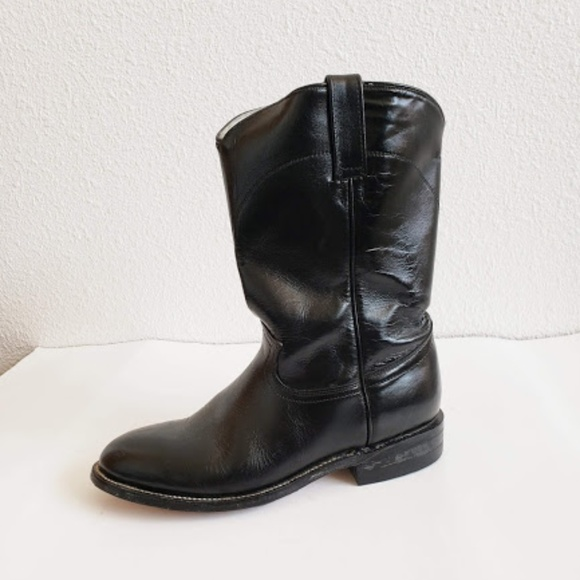 Cowland Other - Cowland mens boys western boots